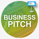 Business Pitch Keynote - GraphicRiver Item for Sale