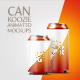 Can Koozie Animated Mockup - GraphicRiver Item for Sale