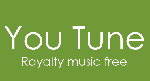 Summer Music Royalty Free