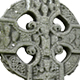 Celtic Stone Cross - 3DOcean Item for Sale