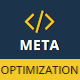 Meta Tags Search Engine Optimization for WordPress - CodeCanyon Item for Sale