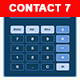Contact Form 7 Cost Calculator - Price Calculation - CodeCanyon Item for Sale
