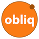 OBLIQ Progressive Web Apps