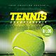 Ultimate Tennis Championship