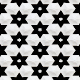 Seamless Black & White Patterns 01 - GraphicRiver Item for Sale