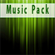 Sad Piano Pack