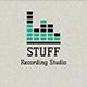 Epic Hip Hop - AudioJungle Item for Sale