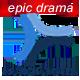 The Epic Drama - AudioJungle Item for Sale