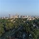 Austin Texas Aerial Skyline - VideoHive Item for Sale