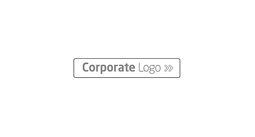 Corporate Clean Logo