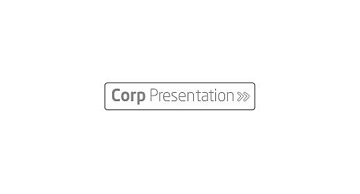 Corporate Presentations