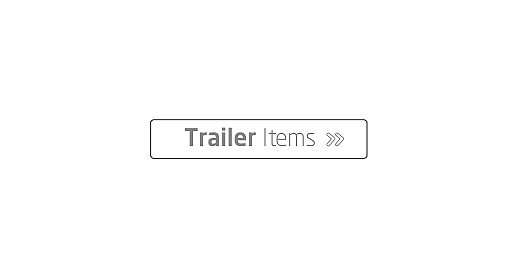 Trailer Items