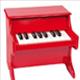 Children Piano Transition