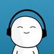 Progress - AudioJungle Item for Sale
