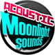 Bright Acoustic Happy