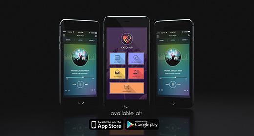 Best App Promos