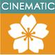 Inspiring & Uplifting Cinematic