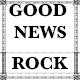 Good News Rock - AudioJungle Item for Sale