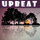Upbeat Uplifting Rock Pack - AudioJungle Item for Sale