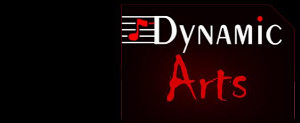 Dynarts1