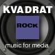 Summer Happy Rock - AudioJungle Item for Sale