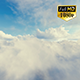 Into The Clouds 2 - VideoHive Item for Sale