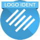 Inspiring Corporate Piano Ident - AudioJungle Item for Sale