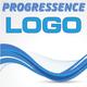 Massive Progressive Ident - AudioJungle Item for Sale