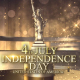Independence Day Statue Of Liberty - VideoHive Item for Sale