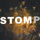 Glitch Stomp Opener - VideoHive Item for Sale