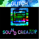 Glitch Pack - AudioJungle Item for Sale