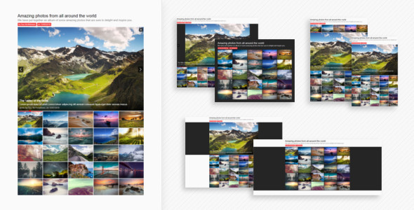 Sharp Gallery nulled free download