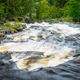 Rousseau Falls Lower - PhotoDune Item for Sale