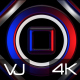 Redix Motion VJ Loops 4K - VideoHive Item for Sale