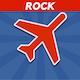 Vintage Rock - AudioJungle Item for Sale