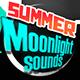 Upbeat Summer Fashion Funk - AudioJungle Item for Sale