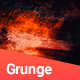 60 Grunge Backgrounds Nulled