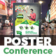 Conference / Event Poster
