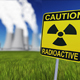 Radiation Caution Sign - VideoHive Item for Sale