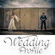 14 Wedding Profile Lightroom Presets - GraphicRiver Item for Sale