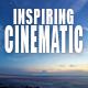 Inspiring Uplifting Cinematic