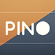 Pino font - GraphicRiver Item for Sale