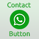 WhatsApp Contact Button (Chat)
