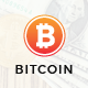 Bitcoin PSD Template Nulled