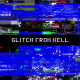 Glitch From Hell vol.1 - VideoHive Item for Sale