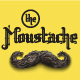 Moustache - GraphicRiver Item for Sale