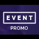 Event Promo 2 - VideoHive Item for Sale