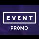 Event Promo 2