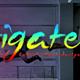 Instigate Font - GraphicRiver Item for Sale