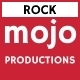 Fast Energetic Rock Kit - AudioJungle Item for Sale